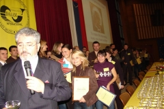 daaam_2008_trnava_closing_best_awards_040