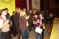 daaam_2008_trnava_closing_best_awards_041