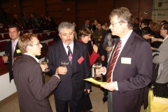 daaam_2008_trnava_closing_best_awards_044