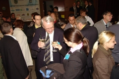 daaam_2008_trnava_closing_best_awards_045