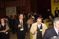 daaam_2008_trnava_closing_best_awards_047