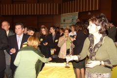 daaam_2008_trnava_closing_best_awards_048