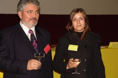 daaam_2008_trnava_closing_best_awards_049
