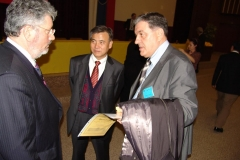 daaam_2008_trnava_closing_best_awards_053