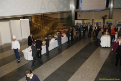 daaam_2009_vienna_02_icebreaking__registration_025