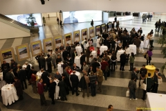 daaam_2009_vienna_02_icebreaking_&_registration_014