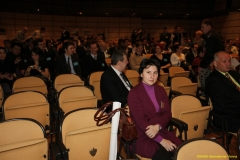 daaam_2009_vienna_opening_ceremony_004