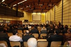 daaam_2009_vienna_opening_ceremony_005