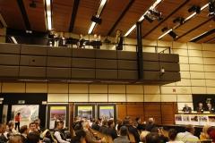 daaam_2009_vienna_opening_ceremony_007