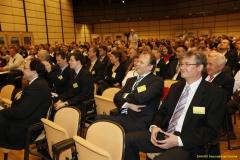 daaam_2009_vienna_opening_ceremony_031