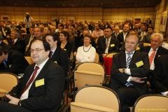 daaam_2009_vienna_opening_ceremony_032