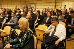 daaam_2009_vienna_opening_ceremony_038