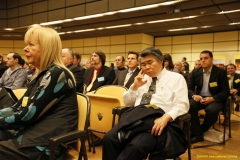 daaam_2009_vienna_opening_ceremony_039