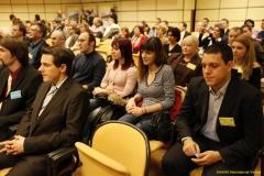daaam_2009_vienna_opening_ceremony_040