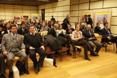 daaam_2009_vienna_opening_ceremony_051