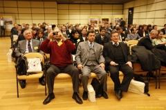 daaam_2009_vienna_opening_ceremony_052