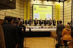 daaam_2009_vienna_opening_ceremony_057