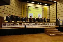 daaam_2009_vienna_opening_ceremony_058