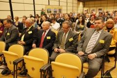 daaam_2009_vienna_opening_ceremony_061
