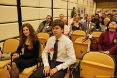 daaam_2009_vienna_opening_ceremony_075