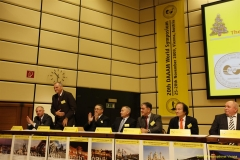 daaam_2009_vienna_opening_ceremony_084