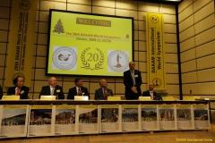 daaam_2009_vienna_opening_ceremony_090