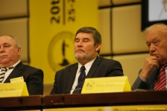 daaam_2009_vienna_plenary_session_031