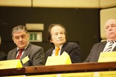 daaam_2009_vienna_plenary_session_034
