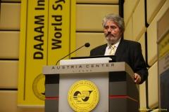 daaam_2009_vienna_plenary_session_037