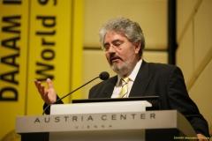 daaam_2009_vienna_plenary_session_041