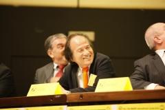 daaam_2009_vienna_plenary_session_045