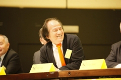 daaam_2009_vienna_plenary_session_047