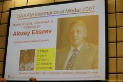 daaam_2009_vienna_plenary_session_052