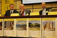 daaam_2009_vienna_plenary_session_055