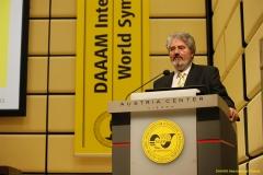 daaam_2009_vienna_plenary_session_059
