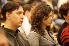 daaam_2009_vienna_plenary_session_063