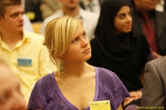 daaam_2009_vienna_plenary_session_065