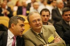 daaam_2009_vienna_plenary_session_071