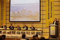 daaam_2009_vienna_plenary_session_078