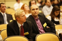 daaam_2009_vienna_plenary_session_082