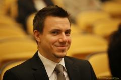 daaam_2009_vienna_plenary_session_085