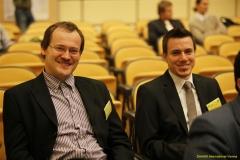 daaam_2009_vienna_plenary_session_086