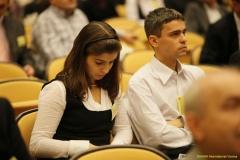 daaam_2009_vienna_plenary_session_088