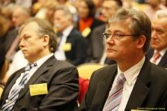 daaam_2009_vienna_plenary_session_121