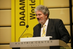 daaam_2009_vienna_plenary_session_199