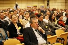 daaam_2009_vienna_plenary_session_201