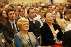 daaam_2009_vienna_plenary_session_202