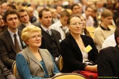 daaam_2009_vienna_plenary_session_203