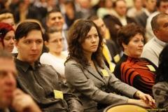 daaam_2009_vienna_plenary_session_204