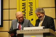 daaam_2009_vienna_plenary_session_209